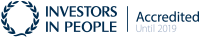 IIP logo