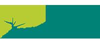 Treethorpe logo